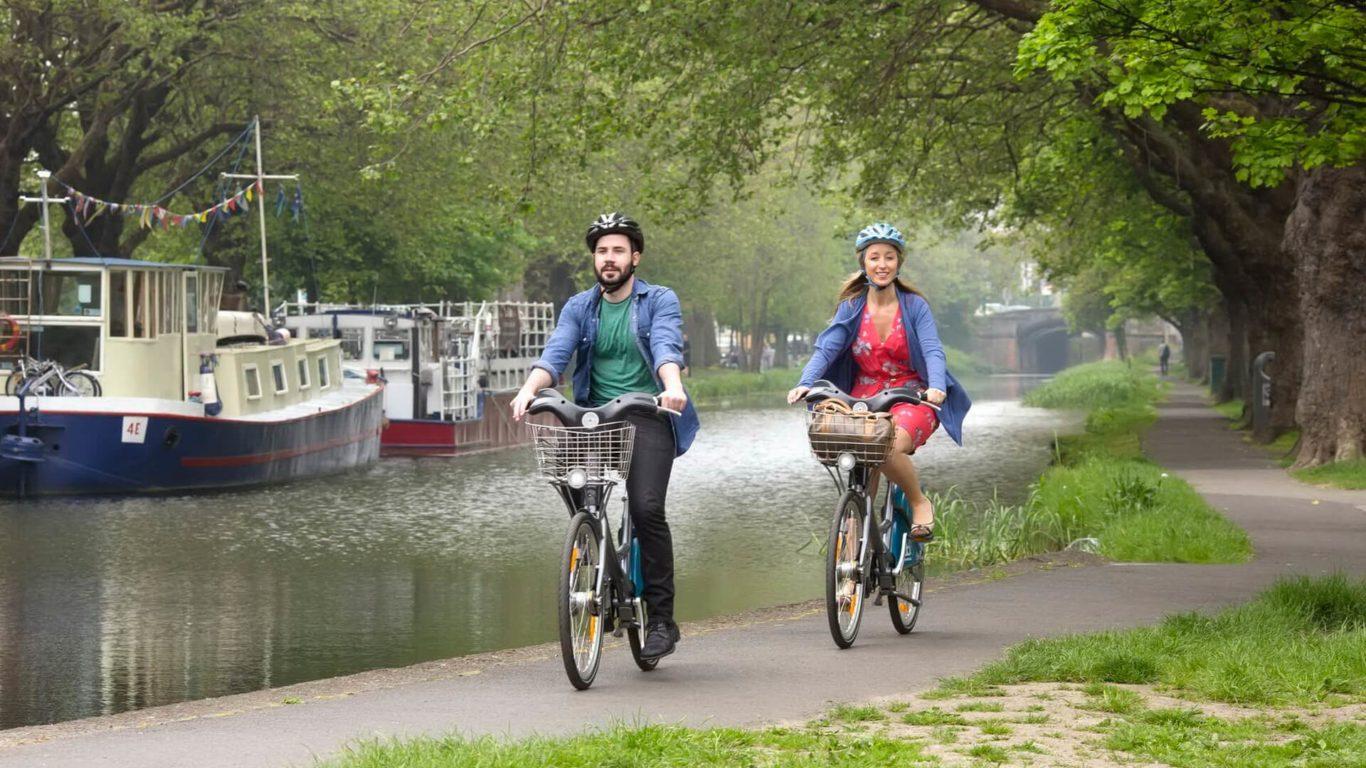 Dublin Bikes_Web Size