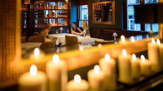Kilkenny Hibernian Hotel_6377